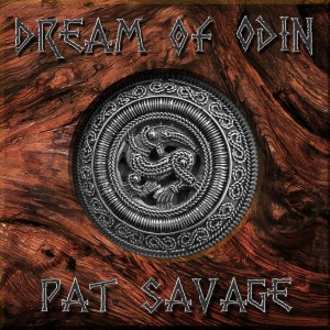 Dream of Odin Front copy