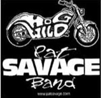 Music-Eild-Hog-by-Pat-Savage-Band