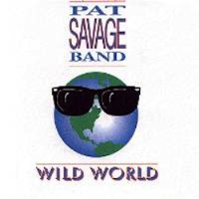 Music-Wild-Worldf-by-Pat-Savage