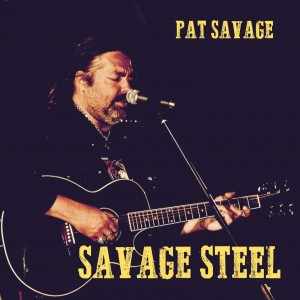 savagesteelcover